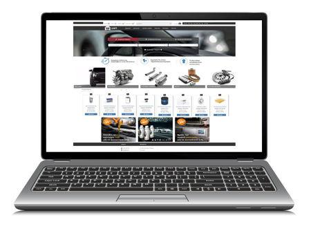 Εικόνα για την κατηγορία Ηλεκτρονικό Εμπόριο