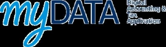 Εικόνα της Διασύνδεση προγραμμάτων ACT με myDATA